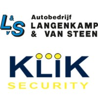 Op Bezoek Bij Langenkamp & Van Steen en Klik Security