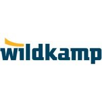 Geannuleerd: Op Bezoek bij Wildkamp Nieuw-Vennep