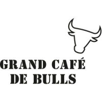 Business Borrel bij Grand Café De Bulls aangeboden door Addition BV