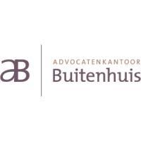 Business borrel gesponsord door Advocatenkantoor Buitenhuis