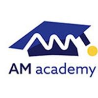 AM academy