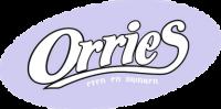 Business Borrel bij Orries