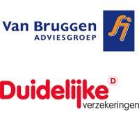Business borrel bij Orries Bar gesponsord door Van Bruggen Advies / Duidelijke Verzekeringen