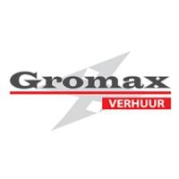 Op Bezoek Bij Gromax verhuur